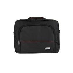 DeepBlue 15,6 inç Notebook Laptop Evrak Çantası DP-200