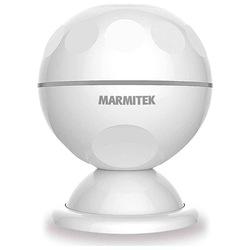 Marmitek Sense Se-Smart Wifi Sensörü Iç Mekan Kablosuz Sahne Akti