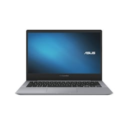 "Asus P5440FA-BM1235A35 i7-8565U 24 GB 1 TB + 1 TB SSD 14"" W10H Dizüstü Bilgisayar"
