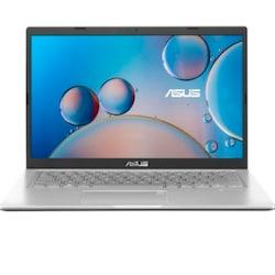 """Asus X415JF-EK012 i5-1035G1 4 GB 256 GB SSD 2 GB MX130 14"""" Free Dos Dizüstü Bilgisayar"""