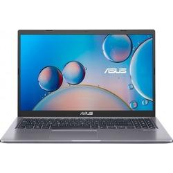Asus X515JF-BR024T i5-1035G1 8 GB 256 GB SSD 2 GB MX130 W10H Dizüstü Bilgisayar
