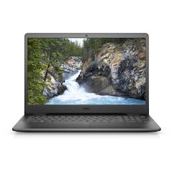 """Dell Vostro 3500 N3001VN3500EMEA01_2201_028 i3-1115G4 8 GB 256 GB SSD 15.6"""" W10P FHD Dizüstü Bilgisayar"""