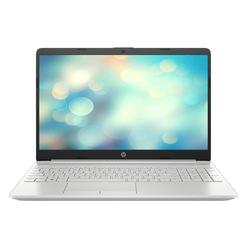 """HP 15-DW1015NT 2A9J7EA i5-10210U 4 GB RAM 256 GB SSD 2 GB MX110 15.6"""" Free Dos Dizüstü Bilgisayar"""