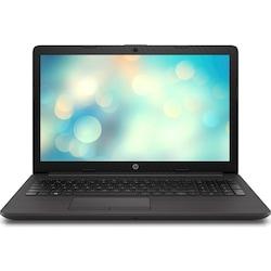 "HP 250 G7 197P2EA i3-1005G1 4 GB RAM 128 GB SSD 15.6"" Free Dos Dizüstü Bilgisayar"