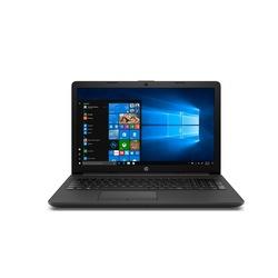 """HP 250 G7 213W9E03S i5-1035G1 8 GB RAM 256 GB SSD 15.6"""" Free Dos Dizüstü Bilgisayar"""