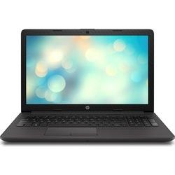 "HP 250 G7 213W9ES i5-1035G1 4 GB RAM 256 GB SSD 15.6"" Free Dos Dizüstü Bilgisayar"