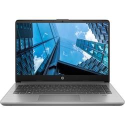 "HP 340S G7 9HR36ES i5-1035G1 8 GB 256 GB SSD 14"" Free Dos Dizüstü Bilgisayar"
