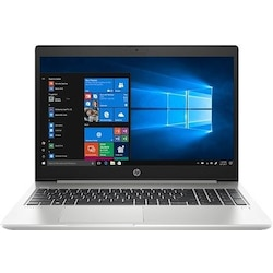 "HP 450 G7 9TV50EA i5-10210U 8GB 512SSD 2GB MX250 15.6"" FHD IPS DO"