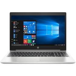 "HP ProBook 450 G7 8VU84EA6 i5-10210U 8 GB RAM 1TB + 256 GB SSD 15.6"" FHD W10 PRO"