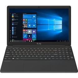 """I-Life Zed Air CX5 Core i5-5257U 8 GB 256 GB SSD 15.6"""" W10 Dizüstü Bilgisayar"""