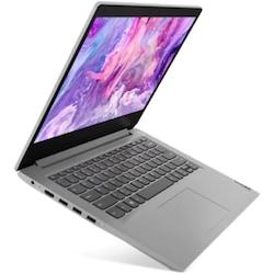 """Lenovo IdeaPad 3 81W00057TXA13 Ryzen 3-3250U 20 GB 512 GB SSD 14"""" W10H Dizüstü Bilgisayar"""