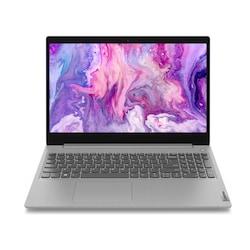 """Lenovo IdeaPad 3 81W1005QTX07 Ryzen 7-3700U 20 GB RAM 1 TB SSD 15.6"""" Free Dos Dizüstü Bilgisayar"""
