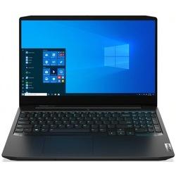 Lenovo IdeaPad Gaming 3 81Y400D3TX31 i7-10750H 8 GB RAM 2 TB SSD 4 GB GTX1650Ti W10HDizüstü Bilgisayar