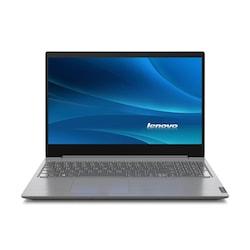 "Lenovo V15 ADA 82C7008FTXZ9 AMD 3020e 4 GB 1 TB+128 GB SSD 15.6"" Free Dos FHD Dizüstü Bilgisayar"