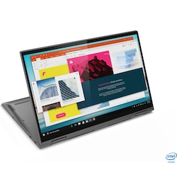 Lenovo Yoga C740-15IML 81TD000BTX i7 10510U 16GB 512GB SSD 15.6