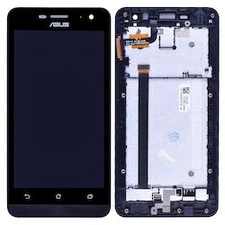 ASUS ZENFONE 5 LİTE  LCD EKRAN DOKUNMATİK ÇITALI