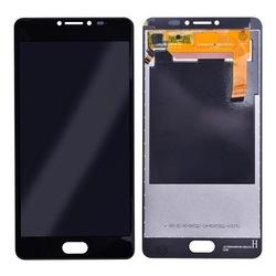 CASPER E2  LCD EKRAN