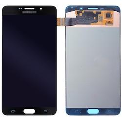 GALAXY A9 A910  LCD EKRAN DOKUNMATİK