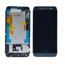 Htc One E8 Lcd Ekran Dokunmatik