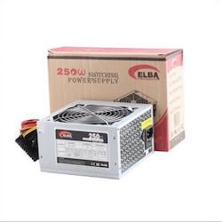 Elba New 250W Güç Kaynağı
