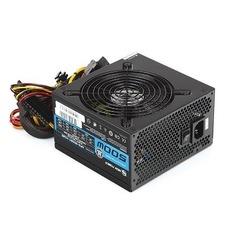 High Power HPQ-500ST-H12S 500 W 80+ Aktif PFC Güç Kaynağı