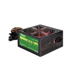Power Boost BST-ATX300R 300 W 12 CM Fanlı Güç Kaynağı