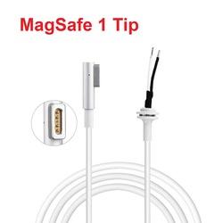 Apple MacBook MB061B/A, MB061CH/A Adaptör Kablosu MagSafe1