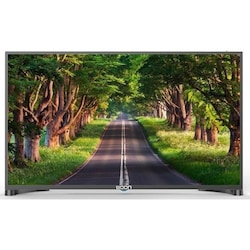 "Woon WN40DLK010 40"" Full HD LED TV"