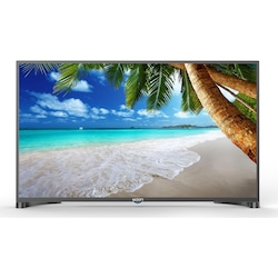 "Woon WN43DLK13-TNR 43"" Full HD Smart LED TV"