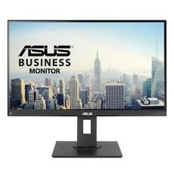 "Asus BE27AQLB 27"" 5ms 60 Hz (HDMI+DVI-D+Display+Mini Display) 2K IPS Monitör"