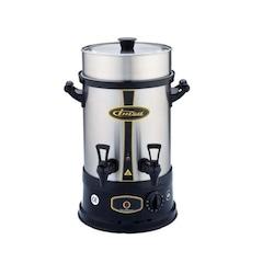 Cvs DN 91109 Professionel 160 Bardak Çay Otomatı