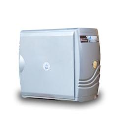 LG Membran Teknolojisiyle Üretilmiş 12 Aşamalı Su Arıtma Cihazı