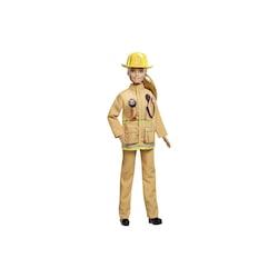 Barbie 60. Yıl Kariyer Bebekleri GFX23-GFX29