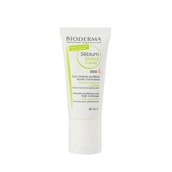 Bioderma Sebium Global Cover 30 ML