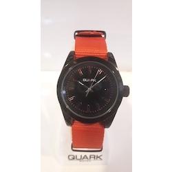quark kadın kol saati