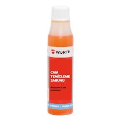 Würth Cam Temizleme Sabunu 32 ml