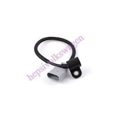 Eksantrik Devir Sensörü 03G957147B 045957147D 03G906433 90535