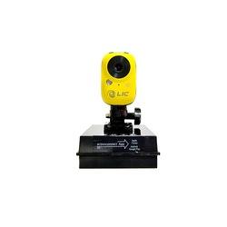 Ego Xtreme Spor Kamera