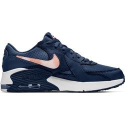Nike Air Max Excee Ayakkabı