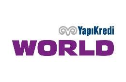Yapı Kredi Hediye Worldpuan Kampanyası