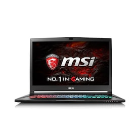 msi-gs73vr-7rf-442xtr-i7-7700hq-16gb-ddr...349094.jpg