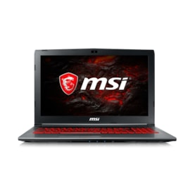 msi-nb-gv62-7rc-082xtr-i7-7700hq-8gb-mx1...310954.png