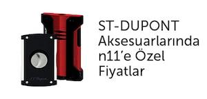Dupont, aksesuar