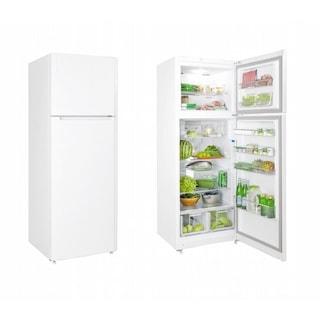 Silverline R12072W01 504 LT A+ Çift Kapılı Buzdolabı
