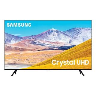 "Samsung UE65TU8000 65"" 4K Ultra HD Smart LED TV"