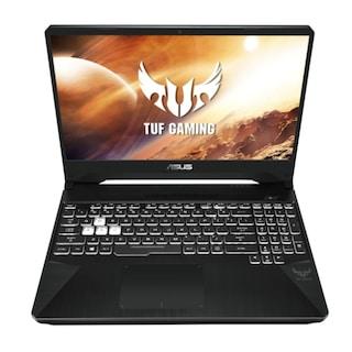 Asus FX505DT-HN536 Ryzen 7-3750H 8 GB 512 GB SSD 4 GB GTX1650 15.6'' Dizüstü Bilgisayar