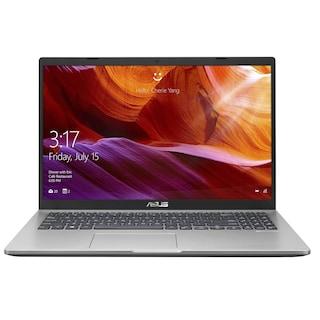 """Asus D515DA-BR357 Ryzen 3-3250U 4 GB 256 GB M2 SSD 15.6"""" Free Dos HD Dizüstü Bilgisayar"""