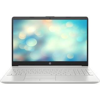 """HP 15-DW1015NT 2A9J7EA1 i5-10210U 8 GB RAM 256 GB SSD 2 GB MX110 15.6"""" Free Dos Dizüstü Bilgisayar"""