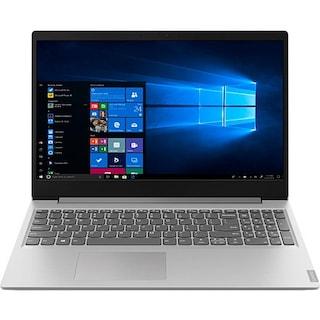 Lenovo IdeaPad S145-15AST 81N30047TX A9-9425 4 GB 256 2 GB Radeon 530 Dizüstü Bilgisayar