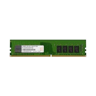 Longline LNGDDR424004DT/GB 4 GB DDR4 2400 MHz CL17 Ram
